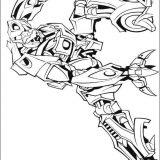 kolorowanki transformers (27)