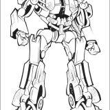 kolorowanki transformers (29)