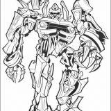kolorowanki transformers (30)