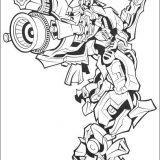 kolorowanki transformers (31)