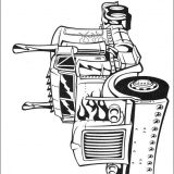 kolorowanki transformers (32)