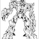 kolorowanki transformers (34)