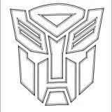 kolorowanki transformers (36)