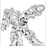 kolorowanki transformers (37)