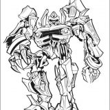 kolorowanki transformers (38)