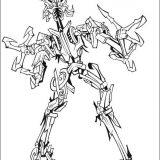 kolorowanki transformers (39)