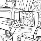 kolorowanki transformers (4)