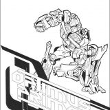 kolorowanki transformers (41)