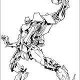 kolorowanki transformers (42)
