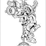 kolorowanki transformers (44)
