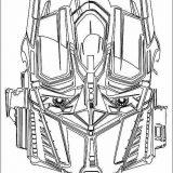 kolorowanki transformers (46)