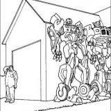 kolorowanki transformers (48)