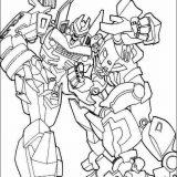 kolorowanki transformers (49)