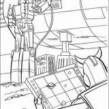 kolorowanki transformers (5)