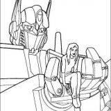 kolorowanki transformers (50)