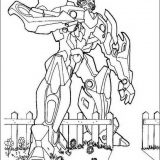 kolorowanki transformers (51)