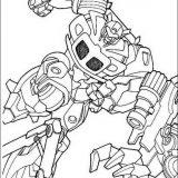 kolorowanki transformers (53)