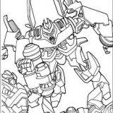 kolorowanki transformers (55)