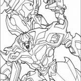 kolorowanki transformers (56)