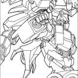 kolorowanki transformers (57)