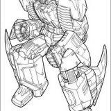 kolorowanki transformers (58)