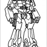 kolorowanki transformers (59)