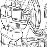 kolorowanki transformers (6)