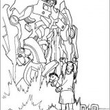 kolorowanki transformers (60)