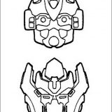 kolorowanki transformers (62)