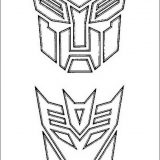 kolorowanki transformers (63)