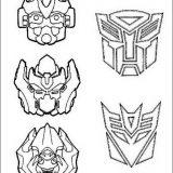 kolorowanki transformers (64)