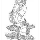 kolorowanki transformers (65)