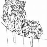 kolorowanki transformers (68)
