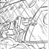 kolorowanki transformers (7)