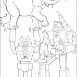 kolorowanki transformers (71)