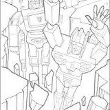 kolorowanki transformers (72)