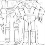 kolorowanki transformers (73)