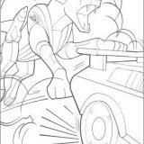 kolorowanki transformers (77)