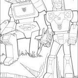 kolorowanki transformers (78)