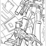kolorowanki transformers (8)