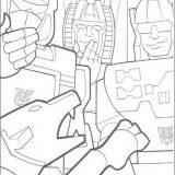 kolorowanki transformers (80)
