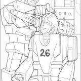 kolorowanki transformers (81)