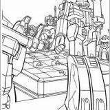 kolorowanki transformers (9)