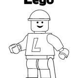 lego kolorowanki (11)