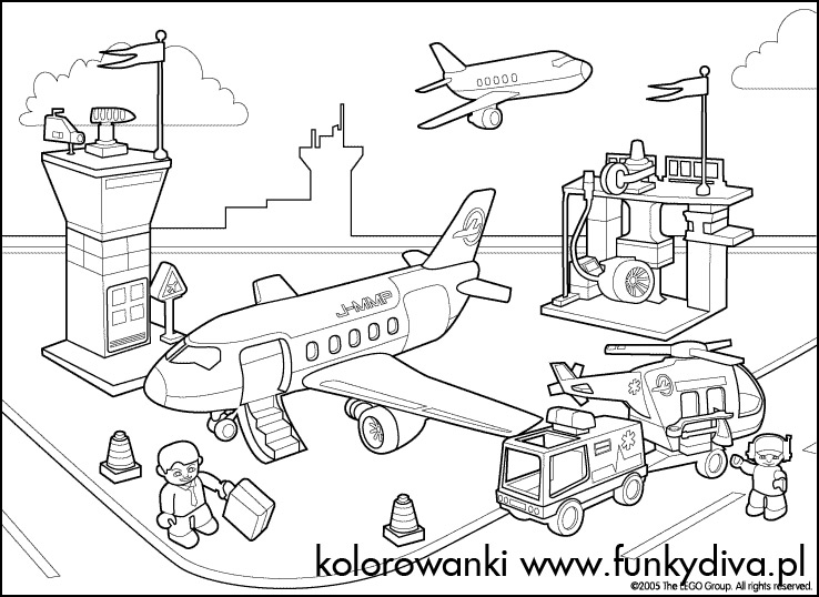 lego minifig coloring pages - photo#33