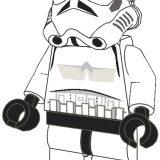 lego-star-wars-3-kolorowanki