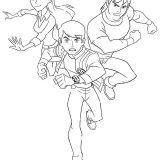 pictures-ben-10-coloring-pages-237