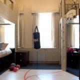 pokoj_dla_chlopca_dekoracje (19)