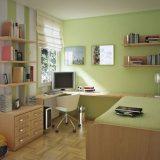 pokoj_dla_chlopca_dekoracje (26)