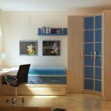 pokoj_dla_chlopca_dekoracje (27)
